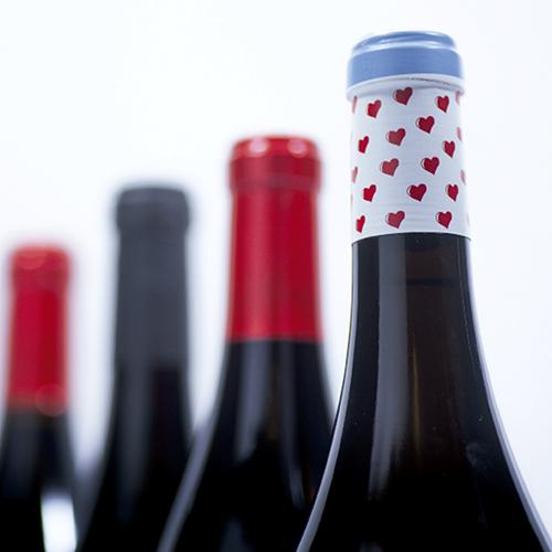 Almazcara Majara vinos DO Bierzo
