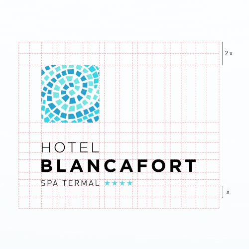 Hotel Blancafort Spa Termal